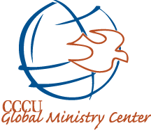 The Churches of Christ in Christian Union logo